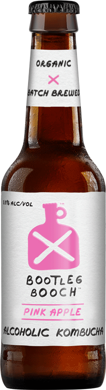 Bootleg-Booch-Pink-Apple-Alcoholic-Kombucha-Beer