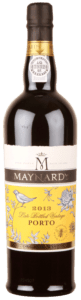 Maynards Port 'Late Bottled Vintage 2013'