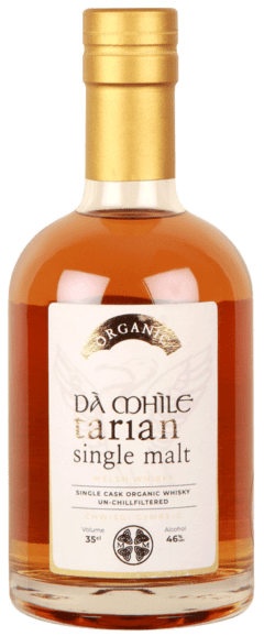 Da-Mhile-Tarian-Single-Malt-35cl